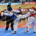 Taekwondo_Taekwondo_GBNational2017_A00276