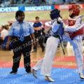 Taekwondo_Taekwondo_GBNational2017_A00279