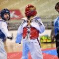 Taekwondo_Taekwondo_GBNational2017_A00291
