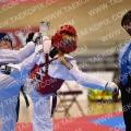 Taekwondo_Taekwondo_GBNational2017_A00293