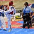 Taekwondo_Taekwondo_GBNational2017_A00295