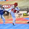 Taekwondo_Taekwondo_GBNational2017_A00298
