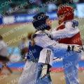 Taekwondo_Taekwondo_GBNational2017_A00299