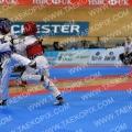 Taekwondo_Taekwondo_GBNational2017_A00305