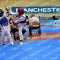 Taekwondo_Taekwondo_GBNational2017_A00307