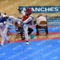 Taekwondo_Taekwondo_GBNational2017_A00308