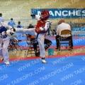 Taekwondo_Taekwondo_GBNational2017_A00309
