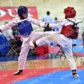Taekwondo_Taekwondo_GBNational2017_A00310