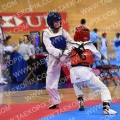 Taekwondo_Taekwondo_GBNational2017_A00312