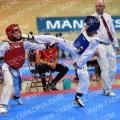 Taekwondo_Taekwondo_GBNational2017_A00314
