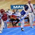 Taekwondo_Taekwondo_GBNational2017_A00315