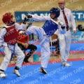 Taekwondo_Taekwondo_GBNational2017_A00317