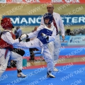 Taekwondo_Taekwondo_GBNational2017_A00318