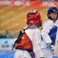 Taekwondo_Taekwondo_GBNational2017_A00321