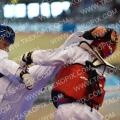 Taekwondo_Taekwondo_GBNational2017_A00324