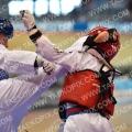 Taekwondo_Taekwondo_GBNational2017_A00325