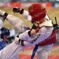 Taekwondo_Taekwondo_GBNational2017_A00328