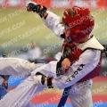 Taekwondo_Taekwondo_GBNational2017_A00329