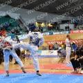Taekwondo_GBNational2017_B00003