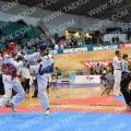 Taekwondo_GBNational2017_B00004
