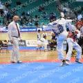Taekwondo_GBNational2017_B00008
