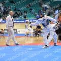 Taekwondo_GBNational2017_B00009