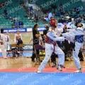 Taekwondo_GBNational2017_B00013
