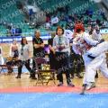 Taekwondo_GBNational2017_B00015