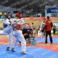 Taekwondo_GBNational2017_B00021