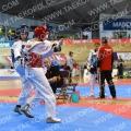 Taekwondo_GBNational2017_B00022