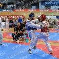 Taekwondo_GBNational2017_B00024