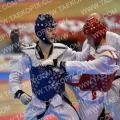 Taekwondo_GBNational2017_B00028