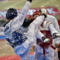 Taekwondo_GBNational2017_B00030