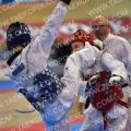 Taekwondo_GBNational2017_B00031