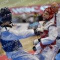 Taekwondo_GBNational2017_B00033