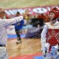 Taekwondo_GBNational2017_B00034