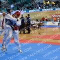 Taekwondo_GBNational2017_B00038