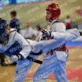 Taekwondo_GBNational2017_B00042