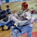 Taekwondo_GBNational2017_B00043