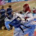 Taekwondo_GBNational2017_B00044