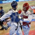Taekwondo_GBNational2017_B00045