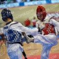 Taekwondo_GBNational2017_B00047