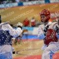 Taekwondo_GBNational2017_B00049