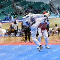 Taekwondo_GBNational2017_B00050