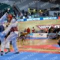 Taekwondo_GBNational2017_B00052