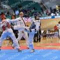 Taekwondo_GBNational2017_B00054