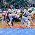 Taekwondo_GBNational2017_B00055