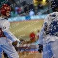 Taekwondo_GBNational2017_B00057