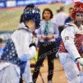Taekwondo_GBNational2017_B00059