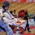 Taekwondo_GBNational2017_B00063